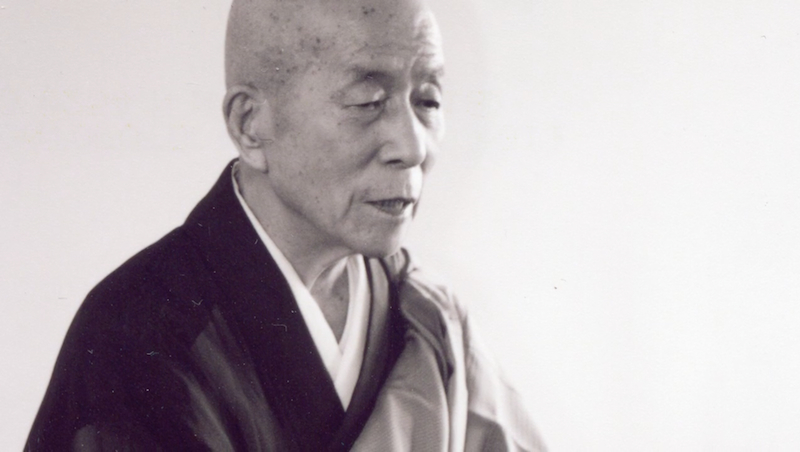 Brad-Nishijima