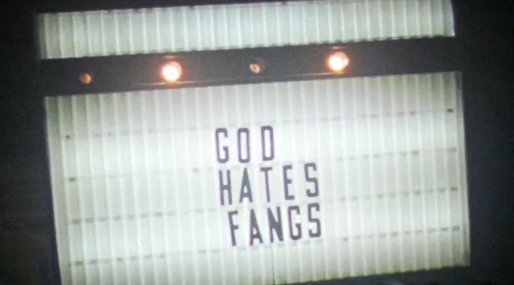 GodHatesFangs
